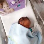 violeta-donation-2020